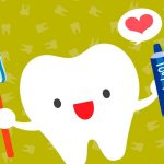 Child's First Dental Visit: What Can You Expect