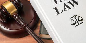 Estate Planning Attorney Brooklyn