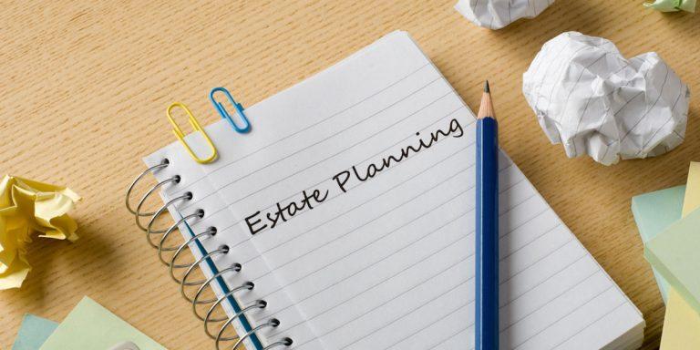 Estate Planning Attorney NYC