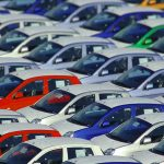 Used Car Sales Are on the Rise in the US